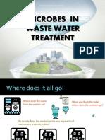 wastewatermanagement-180115081545.pdf