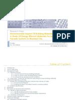 researchpresentationfinal-151027092601-lva1-app6892.docx
