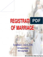Registration of Marriage_Philippines