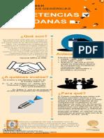 competencias ciudadanas infografia.doc