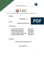 ENTREGABLE N°1-GRUPO 7_rev.pdf