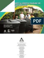 SMTA.pdf