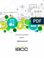 05_Tecnologíasdeinternet_contenido.pdf