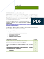 05_Tecnologíasdeinternet_controlV1.pdf