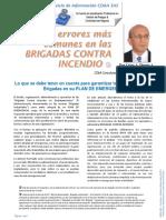 Los_20_errores_mas_comunes_en_las_BRIGAD.pdf