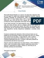 Guia instalacion Visual 2017.pdf