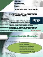 3. TEORIA DE RECEPTORES.pdf