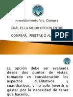 Arrendamiento Vrs Compra.pptx
