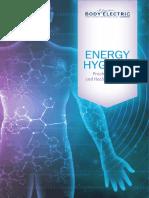 Christine-Schaffner-Energy-Hygiene-eGuide.pdf
