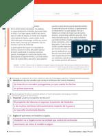 _solucionario_evaluaciones