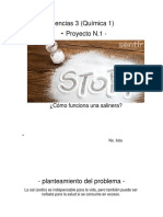 la-sal (1)