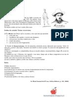 Albertocaeiro Linhasdesentido 151102221950 Lva1 App6891