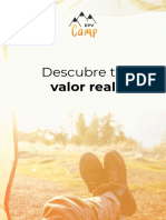 06-03-DESCARGABLE-El_valor_de_lo_que_vendes+EDITABLE