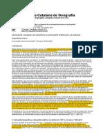 cartografia y cine.pdf