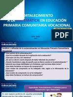 1 PRESENTACION MATEMÁTICA.pptx