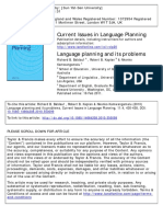 Current_Issues_in_Language_Planning_Lang.pdf