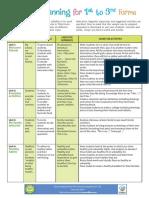 argTTM_220_ac.pdf