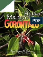 Hutan Mangrove Gorontalo