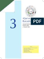 0301_Buscador.pdf