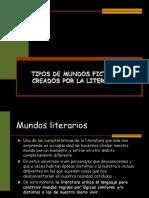 MUNDOS LITERARIOS.ppt