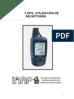 Programa Curso de GPS-2009.doc