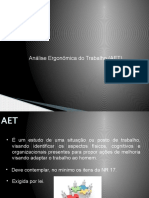 AET.ppt