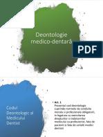 Curs 7. deontologie dentară.pdf