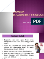 BIOMEDIK ANFIS 1.pptx