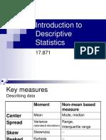 02descriptive Stats 2011