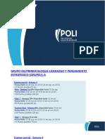 SEGUNDA WEB POLI -SEP 19-1.pptx