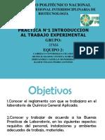 Practica_1.pptx