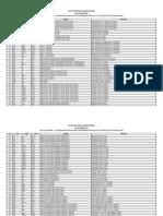 PLAN_MONTEVIDEO_v3.pdf