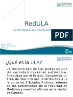Alejandra DTES RedULA OpenDataDay 2019