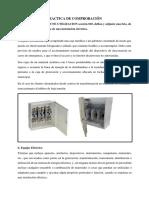 Practica de Comprobacion_instalaciones Electricas