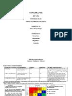 GOVERNANCE.pdf