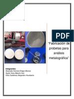 REPORTE-PRÁCTICA-1.docx