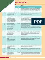 Dosificador Competencias Cientificas 2_2016.pdf