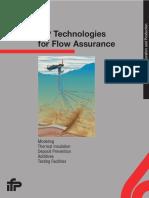 161553399-IFP-Flow-Assurance.pdf