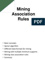 Association rules.pdf