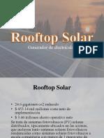 Rooftop Solar Jesus Gomez Toro-Maria Fernanda Perez Garcia-Javier Yepes