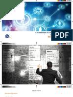 GS1-v2GSC-2013.pdf
