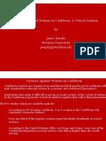 violenceagainstwomeninthecaribbean.pdf
