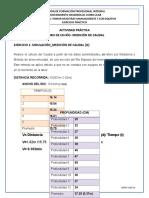 Ejercicio_simulación Medición de Caudal