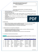 Guia Aprendizaje 3 - Filtros y Subtotales.pdf