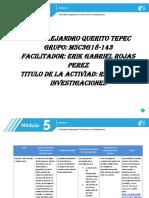 QueritoTepec_ManuelAlejandro_M05S3AI5