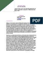 quranic_sufism.pdf