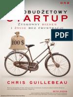 Niskobudzetowy startup zyskowny biznes i zycie bez frustracji.pdf