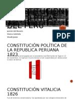 Constituciones políticas del Perú.pptx