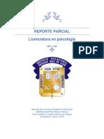 Desarrollo Integral Bitácora Parcial 3 (1)