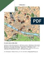 mappa-turistica-firenze.pdf